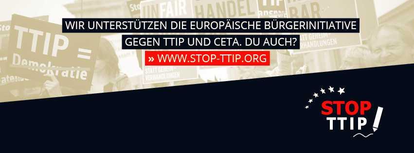 stop-ttip-banner_deu